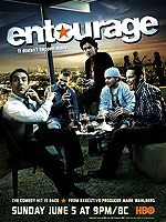 Entourage- model->seriesaddict